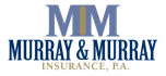 Murray & Murray Insurance is extremely passionate about improving their clients Insurance which will improve their quality of life.